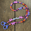 Thumbnail: CUSTOM KIDS Mask Chain