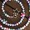 Thumbnail: Cotton Candy Mask Chain