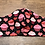 Thumbnail: Valentine's Day Cupcakes