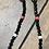 Thumbnail: KIDS Cruella Mask Chain