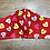 Thumbnail: Candy Hearts