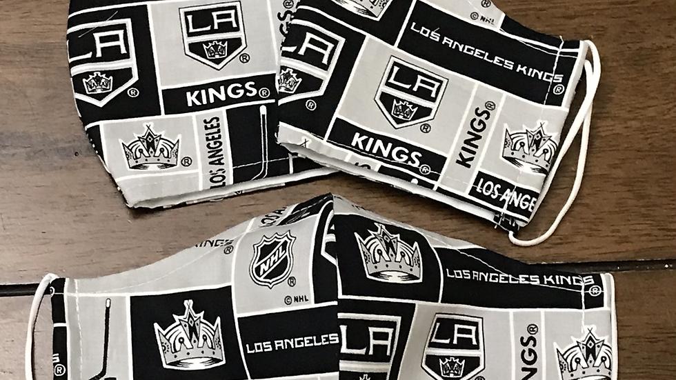 LA Kings