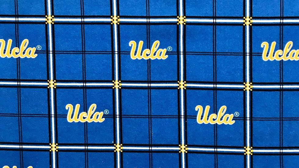 UCLA (Flannel)