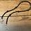 Thumbnail: Black Beauty Mask Chain