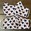Thumbnail: Patriotic Minnie with Stars
