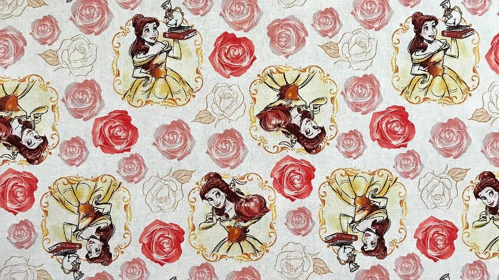 Belle's Roses