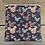 "Thumbnail: Animal Kingdom Zipper Pouch (6.5""x6.5"")"