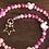 Thumbnail: Pink Dream Mask Chain