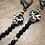 Thumbnail: KIDS Cheetah Girl Mask Chain