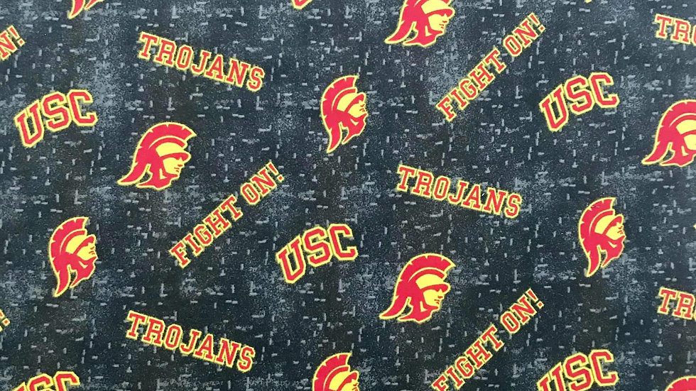 USC (Flannel)