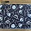 Thumbnail: Jack and Sally Zipper Pouch
