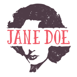 jane_doe_brown_red (1).png