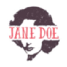 Jane Doe Bar