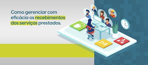 blog-recebimento-servicos.png