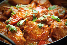 Indian%20Chicken%20Curry_edited.jpg