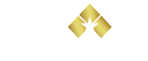 logo gala excellence.png