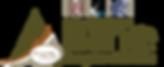 Logo-AGAPR-RGB.PNG