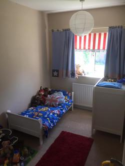 5 The Lillypool Bedroom 2.jpg