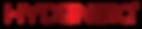 Hydensiq® Logo