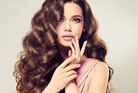 Hair Extension Salon Dartford