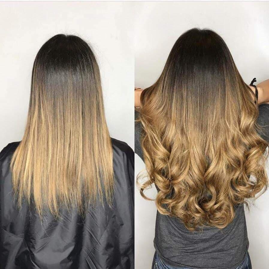 Slay Your Hair