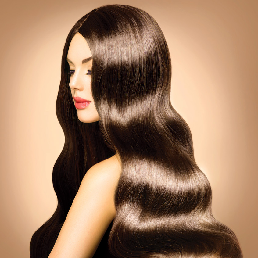 Hair Extension Salon Kent