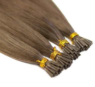 Hair Extension Training Academy & Online