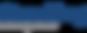 Stradling Logo 2048 x 775 Tranparent.png