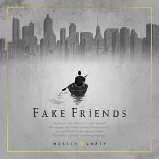 Fake Friends Portada.png