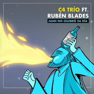 c4 trio.png
