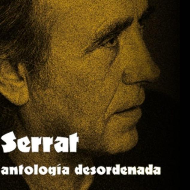 Joan Manuel Serrat y Ruben Blades - Para la Libertad