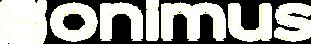 sonimus logo.png