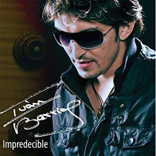 Ivan Barrios - Impredecible