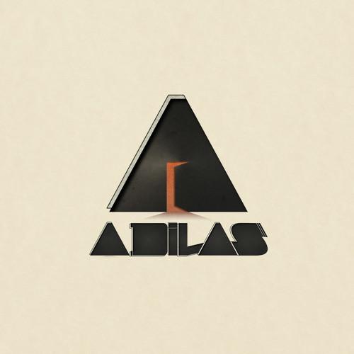 Adilas - Jaque