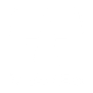 waves-logo-white.png