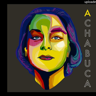 Achabuca - La Flor de la Canela