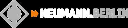 neuman logo2.png