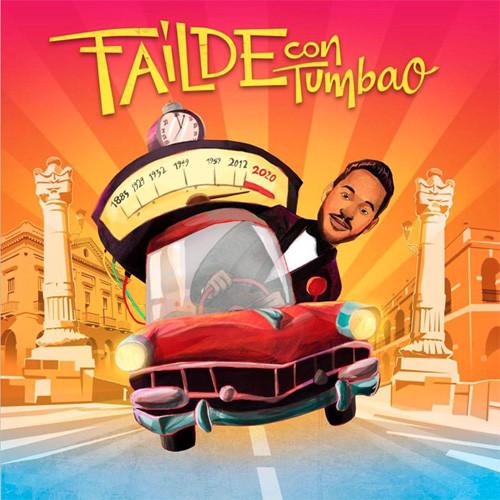 Orquesta Failde - Failde Con Tumbao