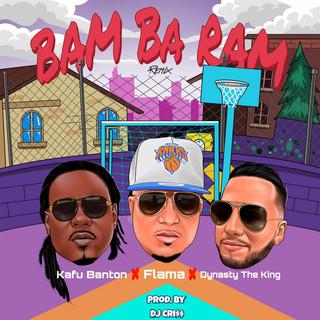 Bam Ba Ram Remix.jpeg