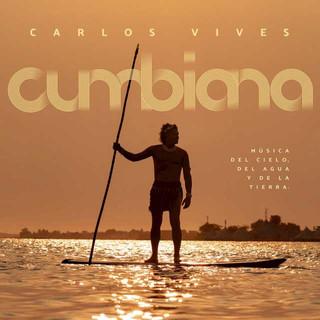 Carlos-Vives-cumbiana.jpg