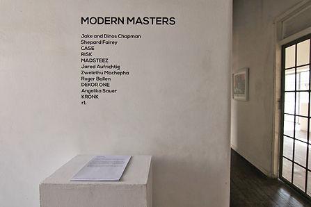03_MODERN-MASTERS_Hazard-Gallery-Jared-Aufrichtig_Johannesburg-2017.jpg
