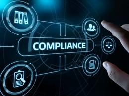 O que é Compliance? Isso serve para minha empresa?