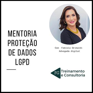 Mentoria LGPD.png