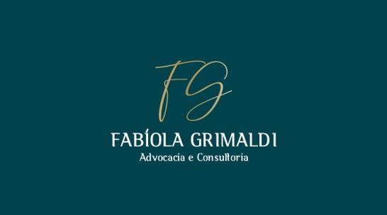 Cartão_de_visita_Fabiola_page-0001.jpg