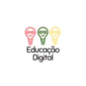 logo educação digital.png