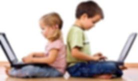 Seguranca-de-criancas-e-jovens-na-intern