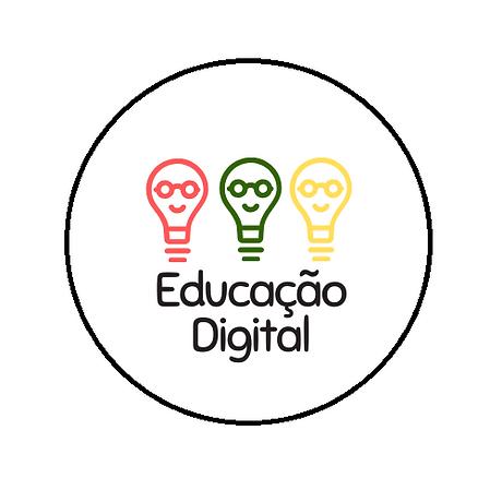 logo_educação_digital_-_circulo.png