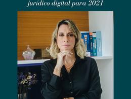 Importância de ter um planejamento jurídico digital para 2021