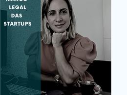 Projeto de Lei para Startups