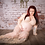 Thumbnail: Cream Lace Lina Gown